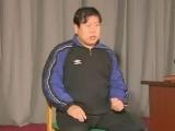 Чжун Юань Ци-Гун 2-я ступень