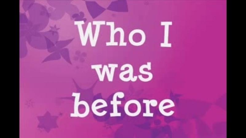 Hannah_Montana-_Every_Part_Of_Me_FULL_SHQ_CD_RIP_(lyrics_on_screen).3gp