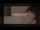 Hyuk (