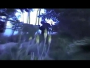 Blanco Yamaguchi - See You Again Someday Somewhere [FanVersion]