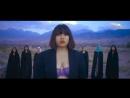 Зере Асылбек - КЫЗ (Эркиндигибиз) | Запрещённый в Киргизии клип