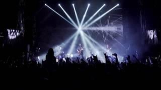 05. Северный Флот - Старый Крысолов - LIVE IN MOSCOW 2017