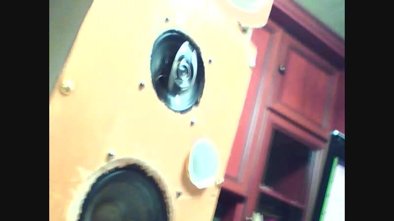 Камера телевидение или другое устройство воспроизведения 20190123 185142