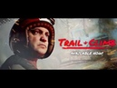 TRAIL CLIMB - Launch Trailer