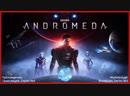 Mass Effect Andromeda, Часть девятая
