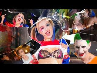 Natalia starr [pornmir, порно вк, new porn vk, hd 1080, all sex, big ass, big dick, blowjob, hardcore, parody, uniform, cosplay]
