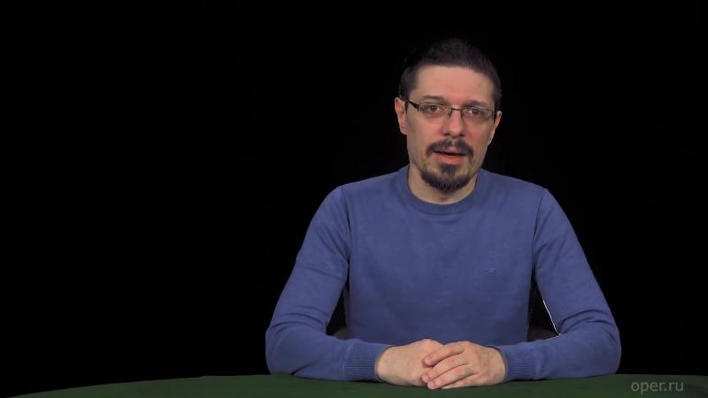 Опергеймер News №9: Апрельский Кратос, взлом Denuvo и закрытие Paragon