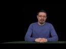 Опергеймер News №9 Апрельский Кратос, взлом Denuvo и закрытие Paragon