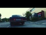 Каспийский Груз - Черная Волга - альбом the Брутто 2016