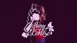 Amy LeRose - Вечеринка (Скриптонит cover)