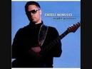 Smooth Jazz Chieli Minucci Kickin It Hard 2003