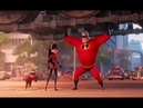 McDonald's Happy Meal - Incredibles 2 (Commercial).