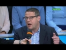 Немец расхваливает ассимиляцию русских йа,йа, Кемска волость 20 июня 2018