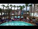 Playasol Spa Hotel 4*(Испания Рокетас-де-Мар)