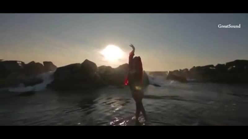 Sting - Desert Rose (German Avny Mike Tsoff Remix) (vk.com/vidchelny)