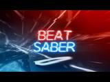 Beat Saber - RIOT -