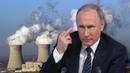 Это не шутки Россия обогнала США и весь мир в атомной отрасли