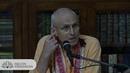 07.08.2018_H.H. Kadamba Kanana Swami_BG-04.10