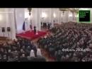 [архив нарезка] Путин врёт
