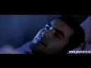 Benom guruhi - Xazon _ Беном гурухи - Хазон (soundtrack)_low.mp4