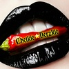 ▓●╬★╬ Chetkie ♚ Derzkie ╬★╬●▓