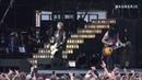 Guns N' Roses - Welcome To The Jungle, live at Ullevi, Göteborg Sweden 2018-07-21