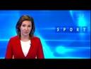 TVP3 Budowlani SA Łódź - Juvenia Kraków