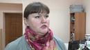 Обращение ульяновских родителей к городским СМИ по поводу лживых публикаций об инциденте в школе №30