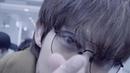 4K) 181108 이준기 @JGshock イジュンギ leejoongi 李准基 홍콩-인천 입국
