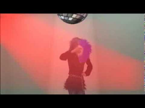 【Pan-d-ra】「哀愁のルージュ」の振り付け踊ってみた[ダンシング☆Toshiki]