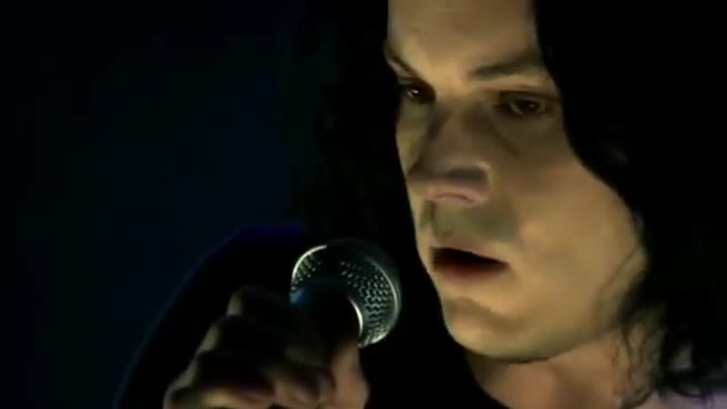 The Dead Weather - You Just Cant Win @ Sesiones