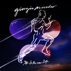 Giorgio Moroder альбом 74 Is the New 24