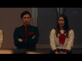 Akari Hayami - Investor Z (Ep 12) TV Tokyo Drama 25 20180928
