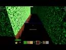 [Пещерный Тролль] Добрая игра Colony Survival 01 - НАЧАЛО ВЫЖИВАНИЯ КОЛОНИИ - колония выживание