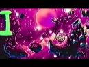 Trevor Something - Feel The Waves Music Video_Full-HD.mp4