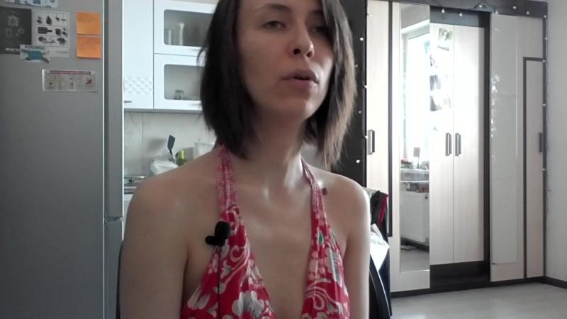 Тина Кароль Намалюю тоби зори