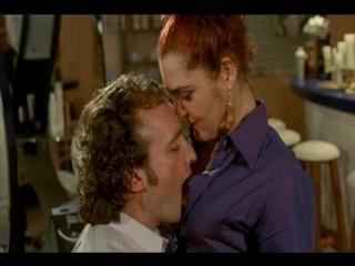 Doble juego (2004) película peruana completa