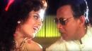 Mithun Chakraborty Chunkey Pandey Javed Jaffery Teesra Kaun Dance Song