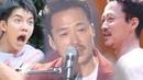 18.08.26 Lee Seung Gi Jibsabu Ep 33 Cuts (4)