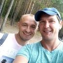 Коля Клюев фото #36