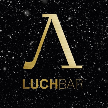 Dj Dandy Live @ Luch Bar 2
