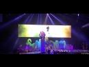 Lady Gaga - artRAVE - Full Show