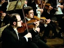 BEETHOVEN - Symphony no. 3 EROICA - Leonard Bernstein (2)