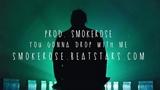 FREE Alternative Rock x JuiceWRLD type beat