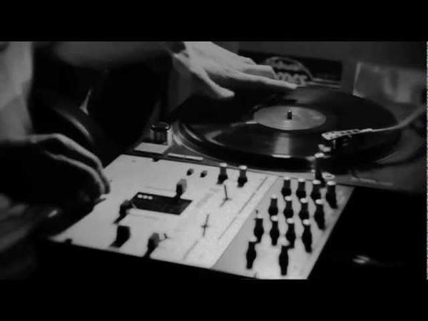 Senoji Mokykla Old Stars - Nothing Like (official video)