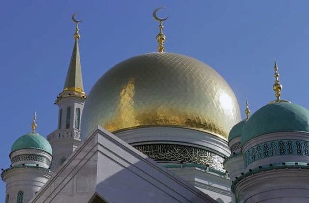 Можно ли православным ходить в церкви других религий