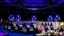 Лидеры стран НАТО дали очень жесткую оценку действиям России