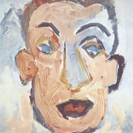 Bob Dylan альбом Self Portrait