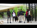 Cypher Afro-house