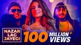 NAZAR LAG JAYEGI Video Song Millind Gaba, Kamal Raja Shabby Hindi Songs 2018